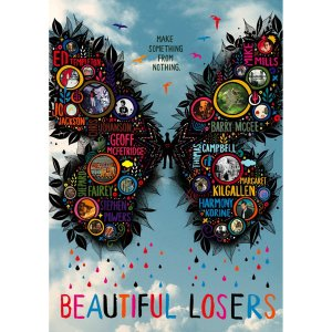 beautiful-losers