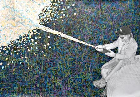 Dionysis by Meghan Oona Clifford web