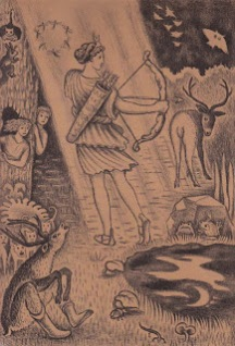 favorite goddess, goddess ritual, greek goddess spiritual work, tarot arcana spiritual guides, visionary artist goddess, what goddess am i?, who's my archetype?, who's your archetype?, art and spirituality, stories and spirituality, cross culture stories