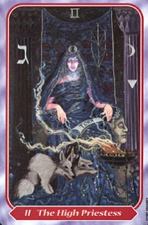 favorite goddess, goddess ritual, greek goddess spiritual work, tarot arcana spiritual guides, visionary artist goddess, what goddess am i?, who's my archetype?, who's your archetype?, art and spirituality, stories and spirituality, cross culture stories