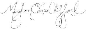 2012 signature