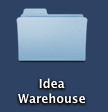 Idea Warehouse