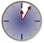 clock1z