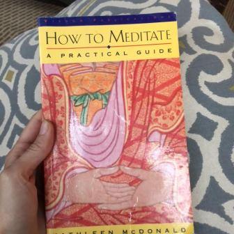 spiritual artists, meghan oona clifford, art of spirituality, art and enlightenment, spiritual art,