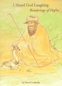spiritual book list, spiritual poetry for art collectors