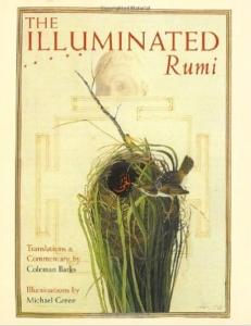 spiritual book list, poetry rum art collectors