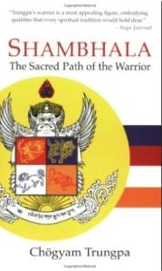 spiritual book list