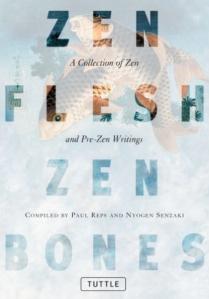 spiritual book list, zen for art collectors