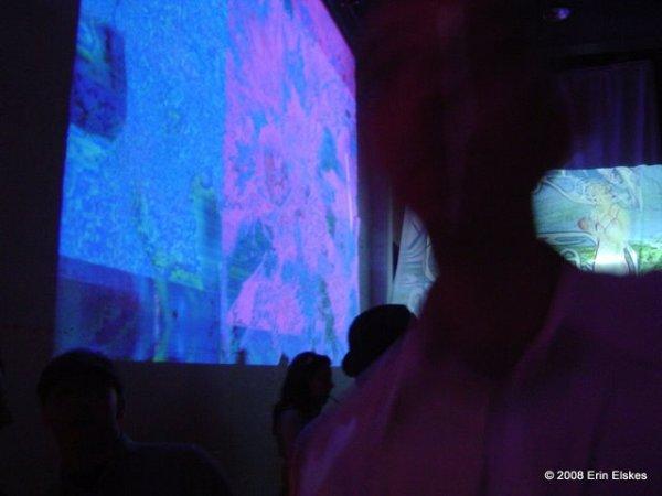 projection nye DSC03694