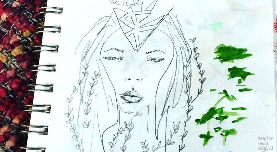 meghan-oona-inner-child-sketch